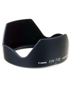Canon EW-73II Modlysblæde