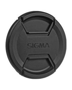 SIGMA Objektivdæksel 52mm