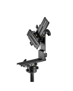 MANFROTTO VR Panorama Hoved