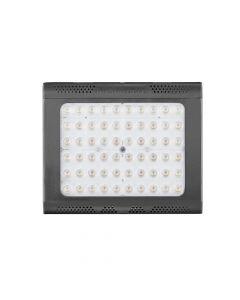 MANFROTTO LED-Belysning LYKOS 2.0 Bi-Color & Daylight