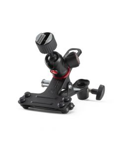 MANFROTTO Cold Shoe Clamp 175F-2