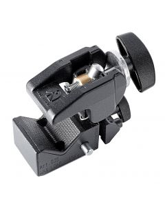 MANFROTTO Super Clamp 635 Quick Action