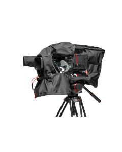 MANFROTTO Regnslag Video Pro Light RC-10