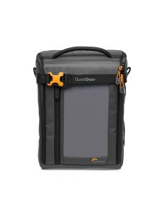LOWEPRO Kamerataske GearUp Creator XL II