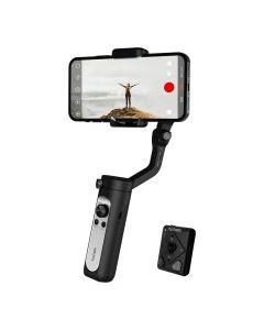 HOHEM Smartphone Gimbal iSteady X2 Black