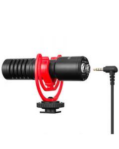 BOYA Mikrofon BY-MM1+