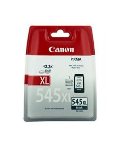 CANON PG-545XL SORT BLÆK