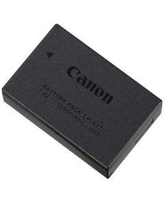 CANON BATTERI LP-E17 TIL EOS 200D/750D/760D/77D/800D/850D