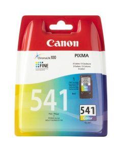 Canon CL-541 C/M/Y FARVE PATRON