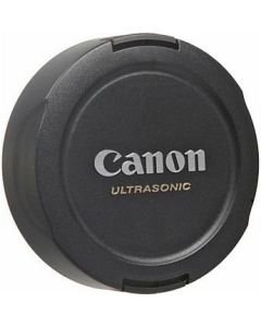 Canon Objekiv Dæksel 14