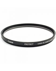 CANON FILTER PROTECT 49MM