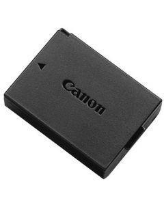 CANON LP-E10 TIL EOS 1100D, 1200D, 1300D, 2000D