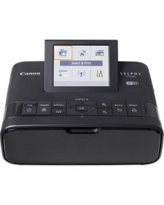 CANON SELPHY CP1300 SORT