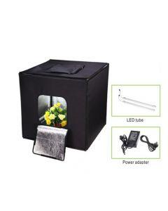 FALCON STUDIO BOX LED 50X50CM