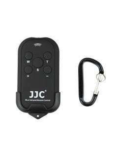 JJC IR-P1 Fjernbetjening Pentax