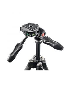 MANFROTTO 3-Vejshoved FOTO MH293D3-Q2