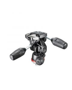 MANFROTTO MH804-3W 3-Vejshoved FOTO