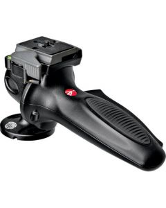 MANFROTTO 327RC2 Joystick Hoved