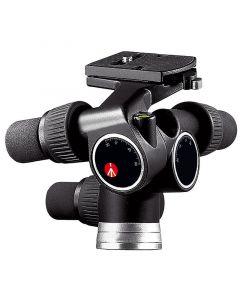 MANFROTTO 405 Pro FOTO Gear 3-Vejshoved