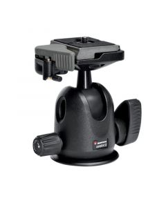 MANFROTTO 496RC2 Kuglehoved FOTO Compact