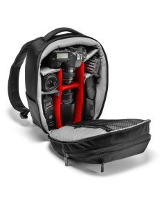 MANFROTTO Rygsæk Advanced Active Gear BP-GPM