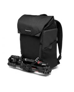 MANFROTTO Rygsæk Chicago BP-50 Large