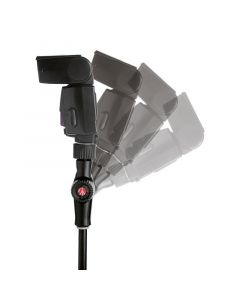 MANFROTTO Hoved Snap Tilthead MLH1HS