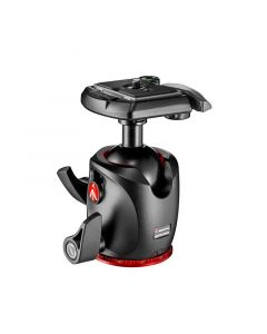 MANFROTTO MHXPRO-BHQ2 Kuglehoved FOTO
