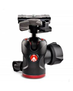 MANFROTTO Kuglehoved FOTO Mini MH494-BH