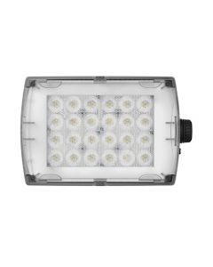 MANFROTTO LED-Belysning Micropro 2