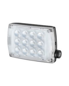 MANFROTTO LED-Belysning Spectra 2