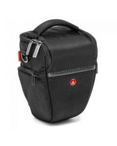 MANFROTTO Taske Holster M MB MA-H-M