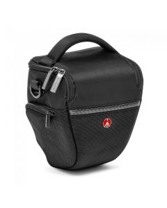 MANFROTTO Taske Holster S MB MA-H-S