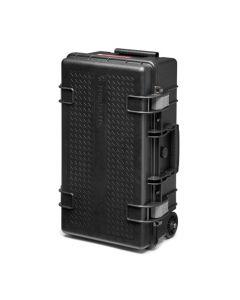 MANFROTTO Trolleytaske Pro Light Reloader Tough H-55