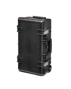 MANFROTTO Trolleytaske Pro Light Reloader Tough L-55