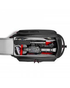 MANFROTTO Videotaske Pro Light CC-193N