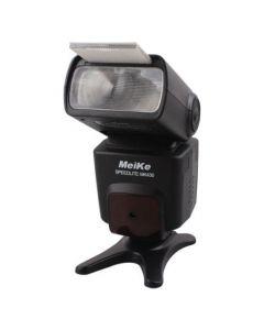 Meike Speedlite MK430 Flash T/Canon