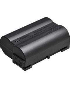 NIKON EN-EL15B BATTERI TIL D7100/D7200/D7500/D750/D800/Z6/Z7