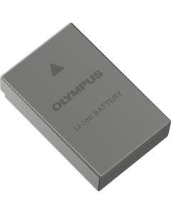 OLYMPUS BATTERI BLS-50