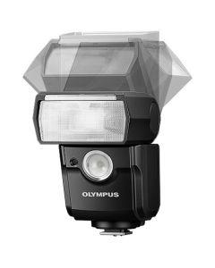 Olympus Flash FL-700WR