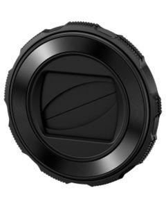 Olympus LB-T01 Objektiv dæksel