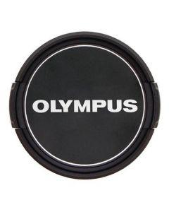 OLYMPUS LC-40.5 OBJEKTIVDÆKSEL