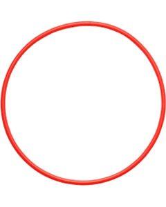 Olympus O-Ring til PT-058