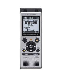 OLYMPUS WS-852 DIKTAFON (4GB)