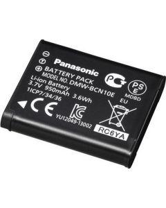 Panasonic DMW-BCN10