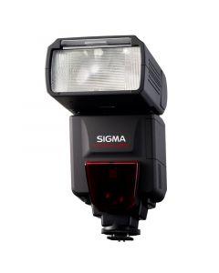 SIGMA Flash EF-610 DG Super NIKON