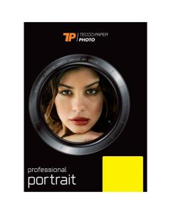 TECCO FOTOPAPIR SP310 Smooth Pearl DIN A4 25 ARK