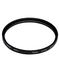 HOYA FILTER UV(C) HMC 67MM
