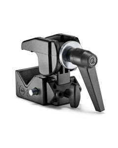 MANFROTTO Super Clamp VR M035VR