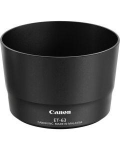 CANON ET-63 MODLYSBLÆNDE (55-250mm STM)